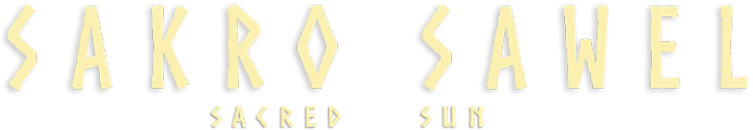 Sakro Sawel Logo